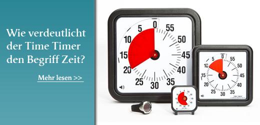 DE: Time Timer