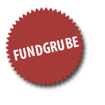 Unterstützte Kommunikation: Fundgrube | Eklee