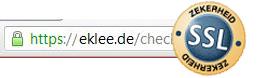 SSL Eklee